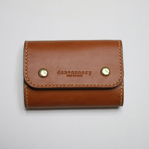 card holder&money clip