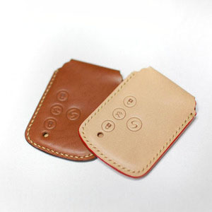 Dowontecsmart key case