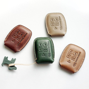 LandRoversmart key case(buttero)