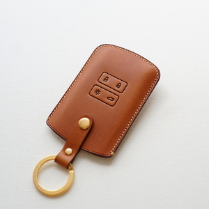SM6smart key case(buttero)